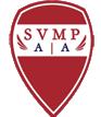 HBS SVMP AA Logo